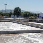 En Málaga casi la mitad de los municipios aún no depuran el agua