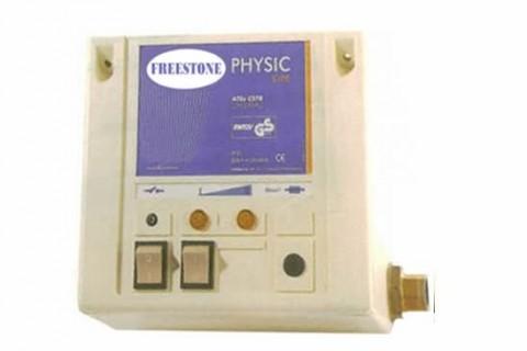 descalcificador electronico