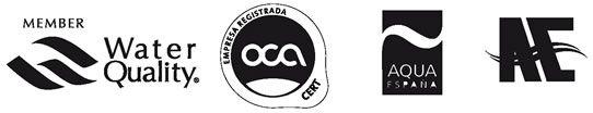 certificaciones osmosis Ecology