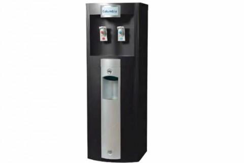 Fuente de agua para emresas