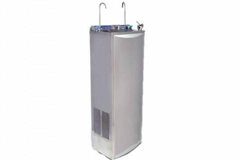 fuente de agua ósmosis
