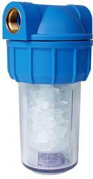 Filtro de polifosfatos