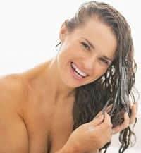filtro para ducha