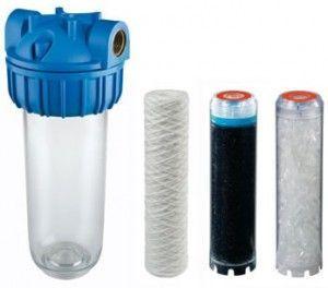 Multi filtros de agua mfar for Filtros de agua para piscinas