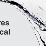 Los tipos de descalcificador, sus tratamientos y la salud