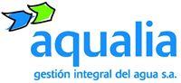 empresa Aqualia